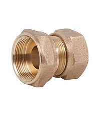 Lead Flange Adaptors