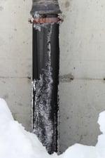 frozen-pipe-winter