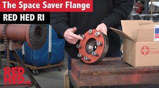 space-saver-flange-and-pipe