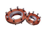 Space Saver Flange Product