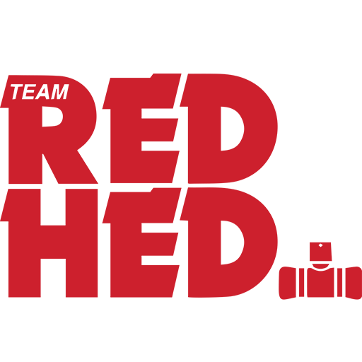 RedHed RI